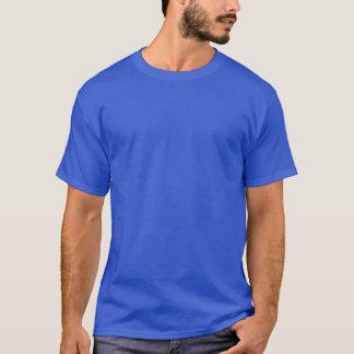 Basics of Homebrewing T-Shirt