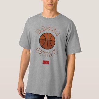 baska rules T-Shirt