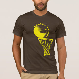BASKET-BALLER T-Shirt
