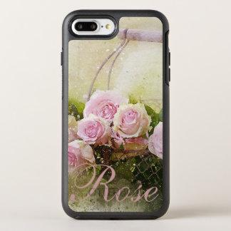 Basket of Roses OtterBox Symmetry iPhone 8 Plus/7 Plus Case
