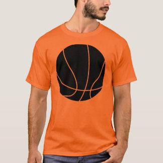 basketball 2 T-Shirt