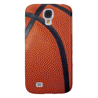 Basketball 3G/3GS