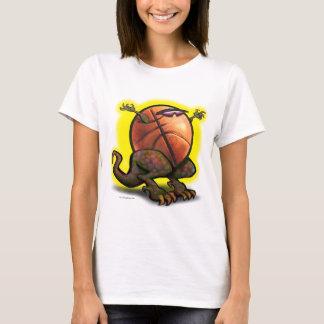 Basketball Beast T-Shirt