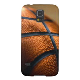 Basketball Case for Samsung Galaxy S5