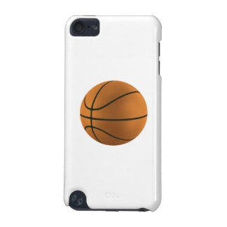 BASKETBALL DREAMING ~ iPod TOUCH 5G CASES