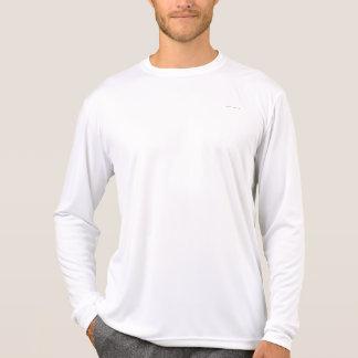 Basketball Fanatic Long Sleeve T-Shirt