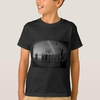Basketball for Life T-Shirt