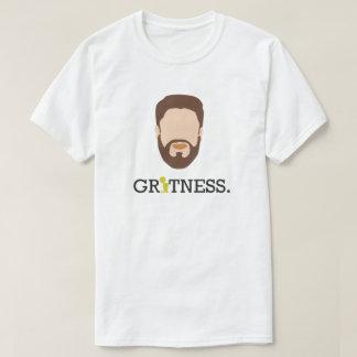Basketball GRITNESS T-Shirt