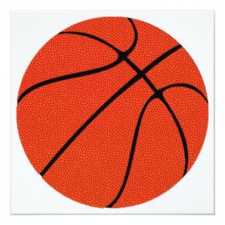 Basketball High Definition Skin Gift Card