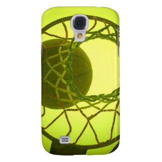 Basketball Hoop iPhone 3G Case