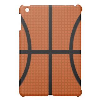 Basketball iPad Mini Case