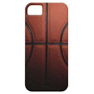 Basketball - iPhone 5 Case