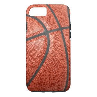 (basketball) iPhone 7/8 case