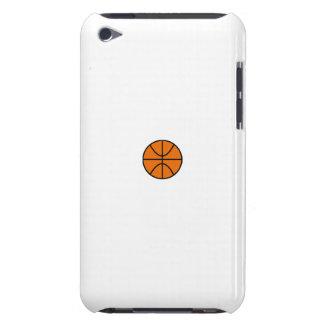 basketball iPod Case-Mate hüllen