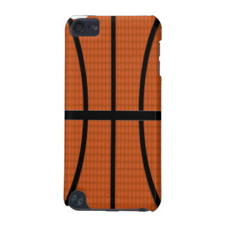 Basketball iPod Touch 5G Case