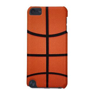 Basketball iPod Touch (5th Generation) Cover