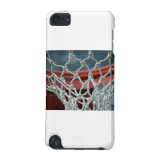 Basketball Net iPod Touch 5G Cases