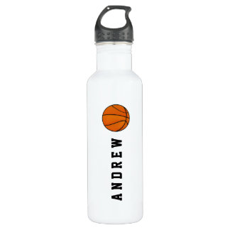 Basketball Personalized Name or Monogram