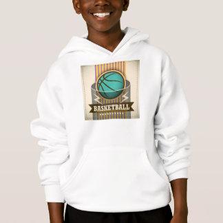 Basketball Sport Ball Game Cool