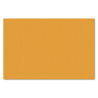 Basketball Texture Tissue Paper