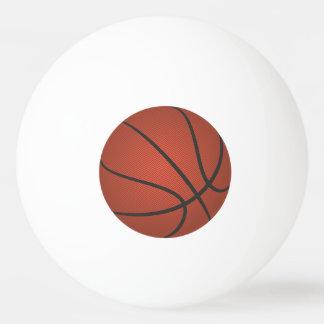 BASKETBALL THEME Ping-Pong BALL