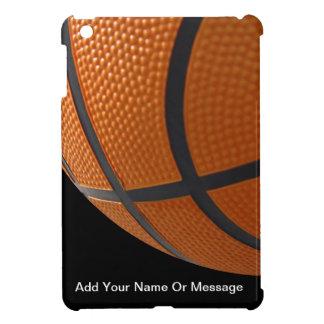 Basketball Theme iPad Mini Case
