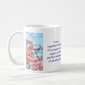 Baslee Troutman Artist Photographer Donated Design Basic White Mug