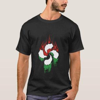 Basque cross-country race T-Shirt
