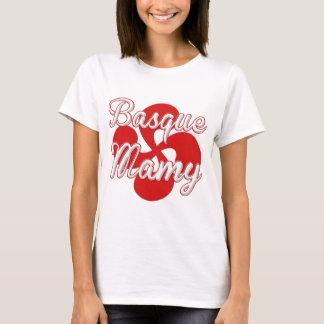 Basque Granny 2.PNG T-Shirt