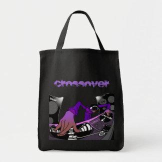 Bass bag