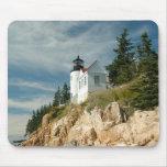 Bass Harbour Head Lighthouse