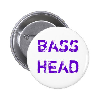 Bass Head button (purple text)