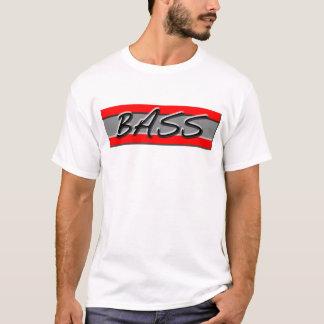 Bass Music T-Shirt