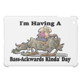 Basse-Ackwards