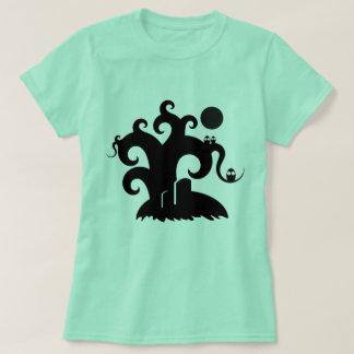 Bassett Women's T-Shirt