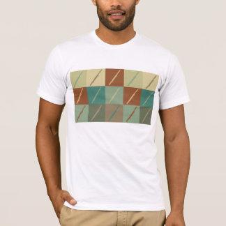 Bassoon Pop Art T-Shirt