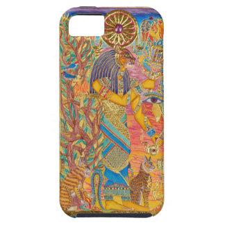 Bast iPhone 5 Cases