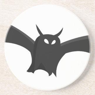 Bat #2 coaster