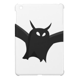 Bat #2 iPad mini cover