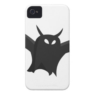 Bat #2 iPhone 4 Case-Mate cases