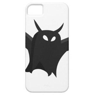 Bat #2 iPhone 5 cover