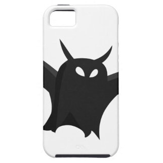 Bat #2 iPhone 5 covers