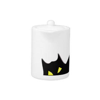 Bat #3