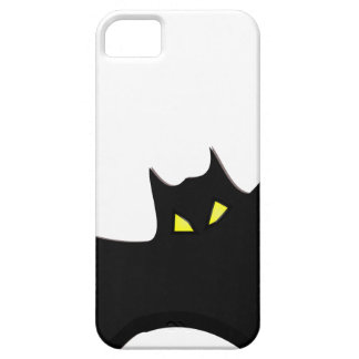 Bat #3 iPhone 5 covers