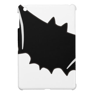 Bat #5 cover for the iPad mini