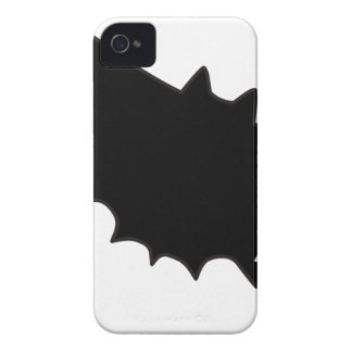 Bat #5 iPhone 4 Case-Mate cases
