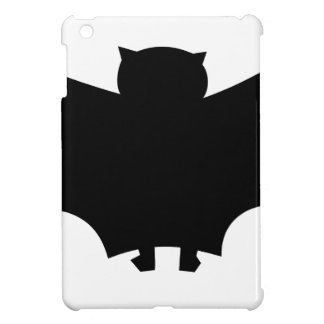 Bat #6 cover for the iPad mini