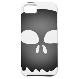 Bat #7 iPhone 5 covers