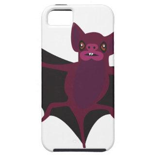 Bat #9 iPhone 5 covers