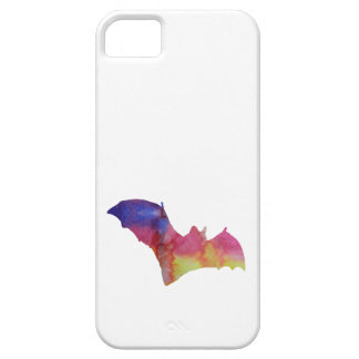 Bat Case For The iPhone 5